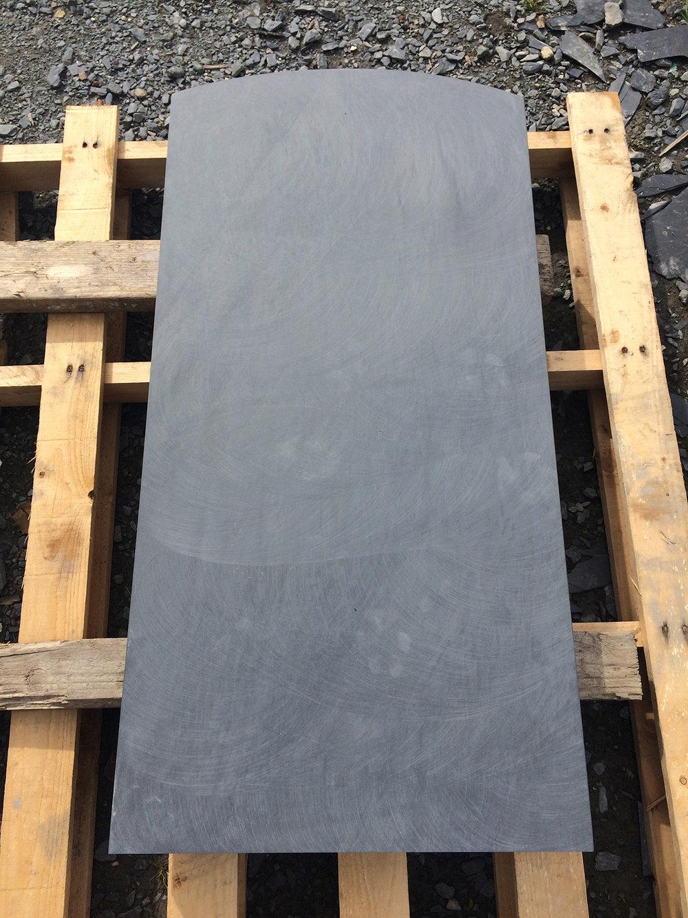LLDSlate-Slate-Memorial-Stone-5.jpg