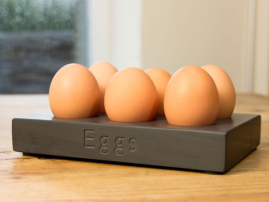 www.grasi.co.uk-welsh-slate-egg-holder.jpg