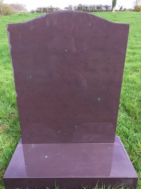 Welsh slate purple memorila 1.JPG