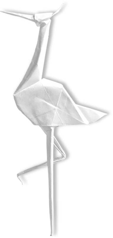 origami_crane.jpeg