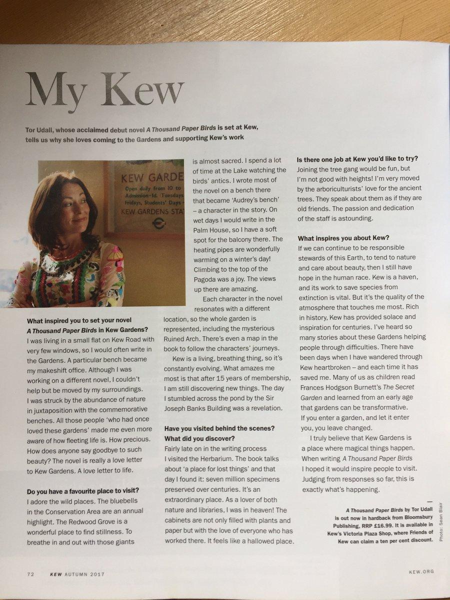 KewMagazine.jpg