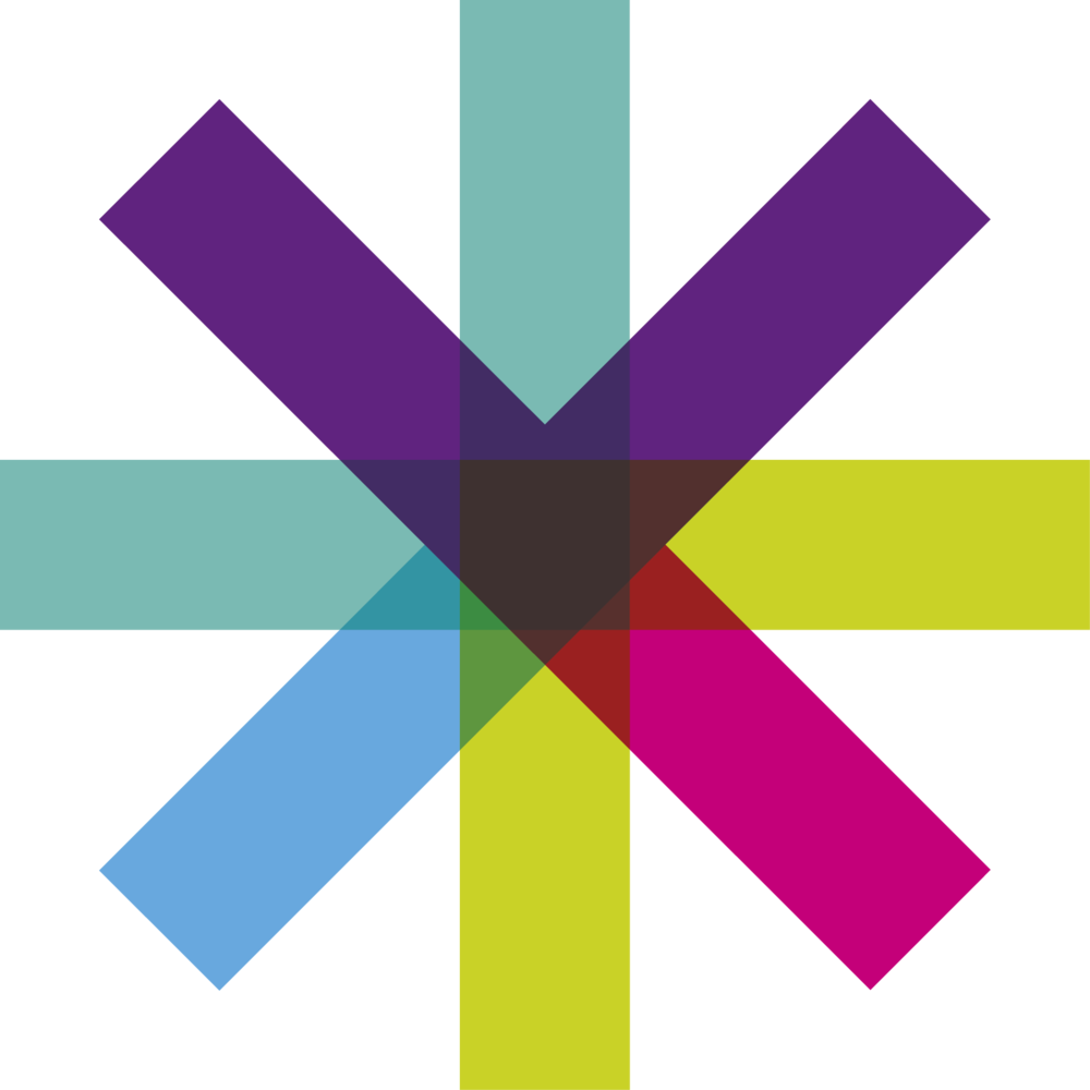 TV_icon_cmyk.png