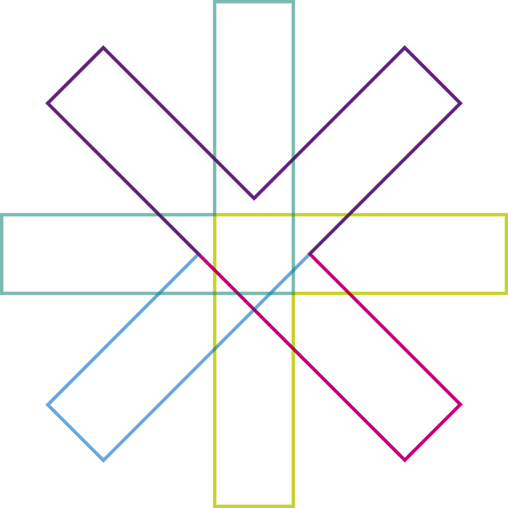 TV_icon_outline_cmyk.png