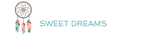 Teepee Dreams Sweet Dreams teepee tent party