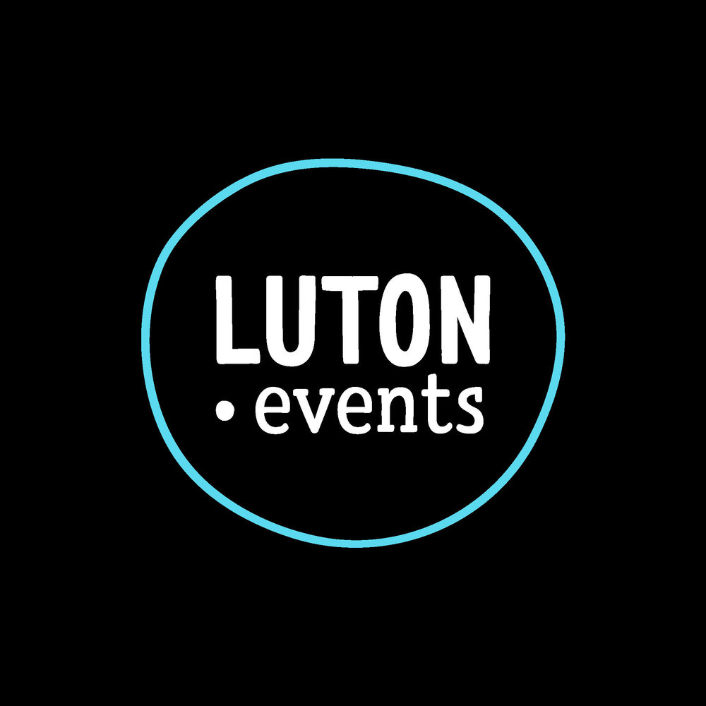 Luton.events