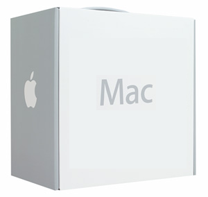 Mac_Box.png