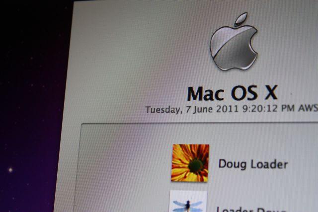 OS-X-Login-Tricks.jpg