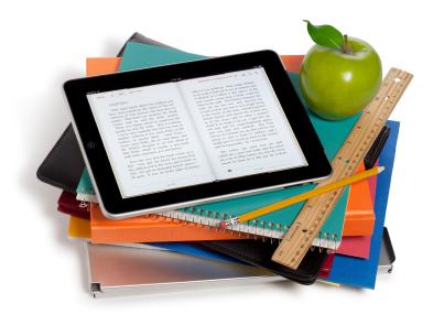 iPad_Apple_Books.jpg