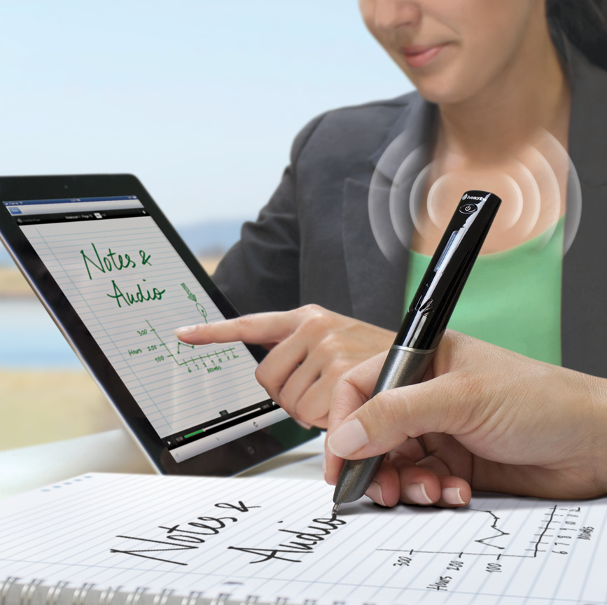 Sky wifi smartpen available on Oct 29th 2012