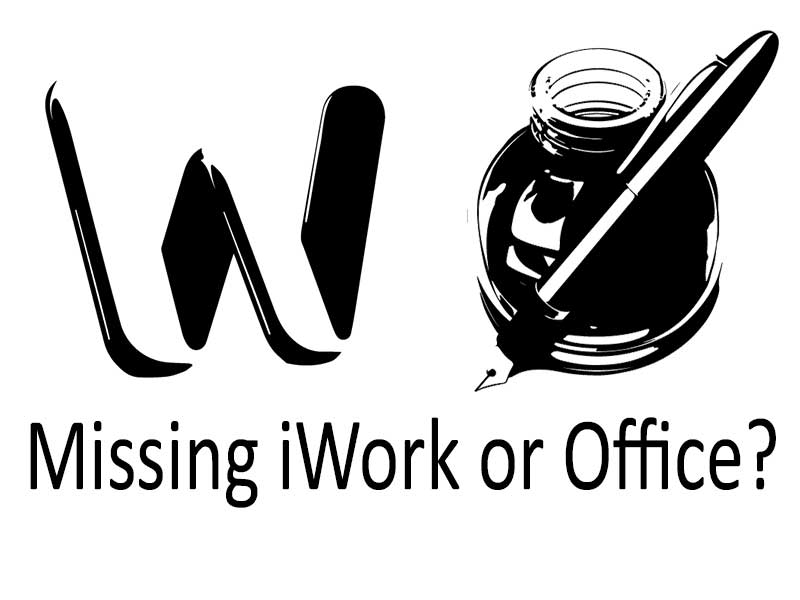 missing-iwork-pages1