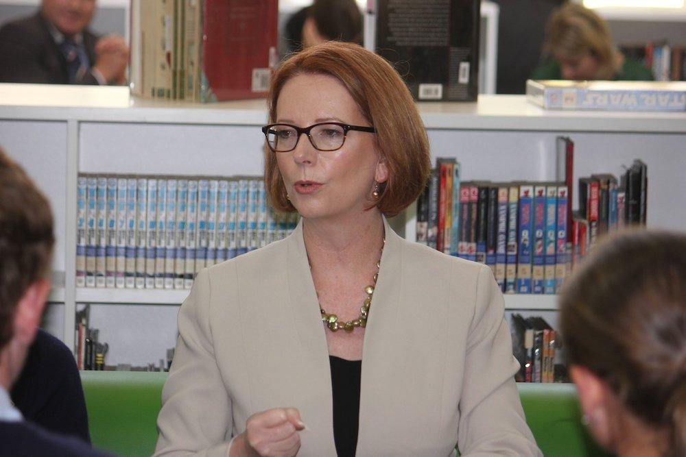 Gillard_Kolbe1.jpg