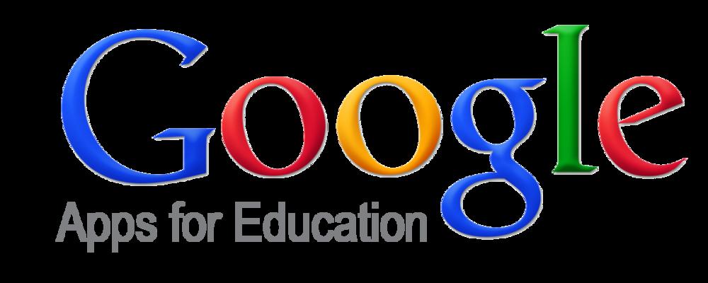 Google-Apps-Logo.png