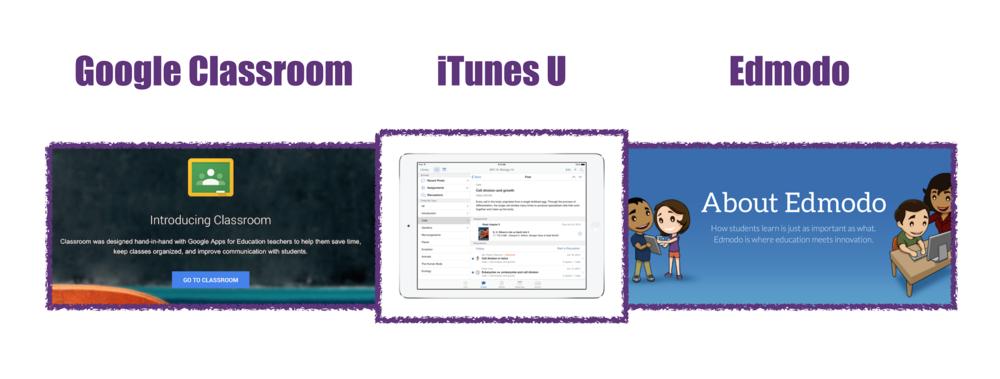 Google-Classroom-vs-iTune-U-vs-Edmodo.png