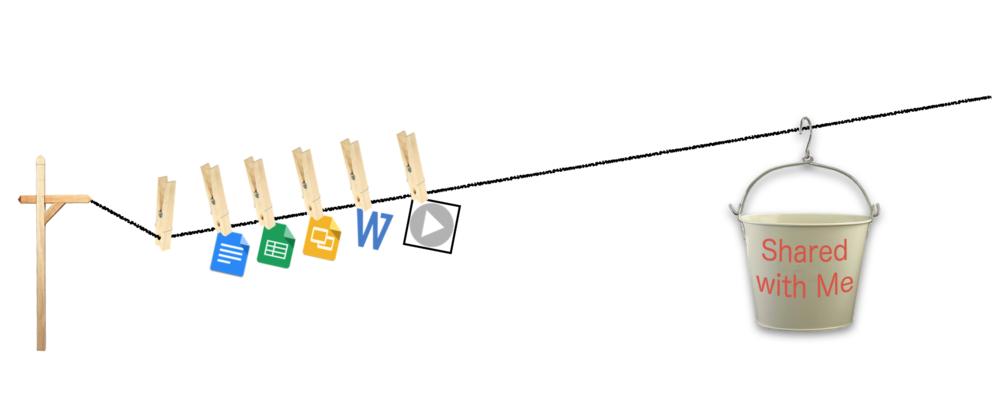 Google-Drive-education.png