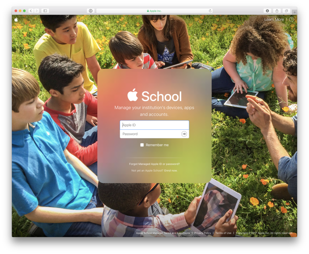 iSupport Apple School Manager.png