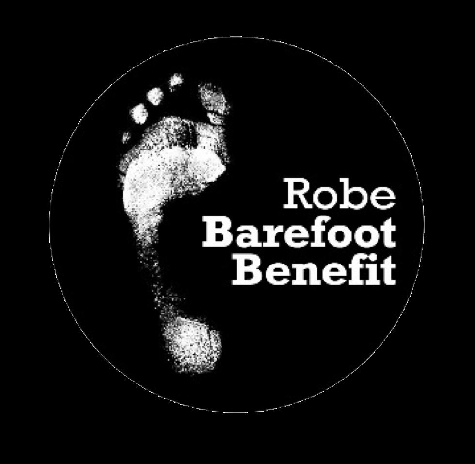 Barefoot Benefit logo.png