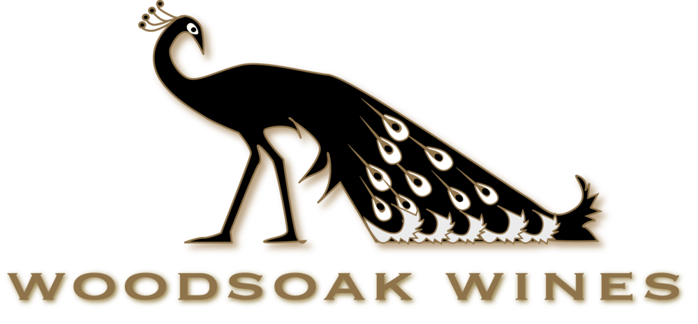 WS Peacock  & Co name Logo.png