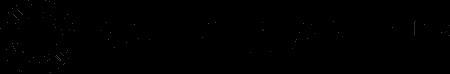 karatta-logo_white-h150.png