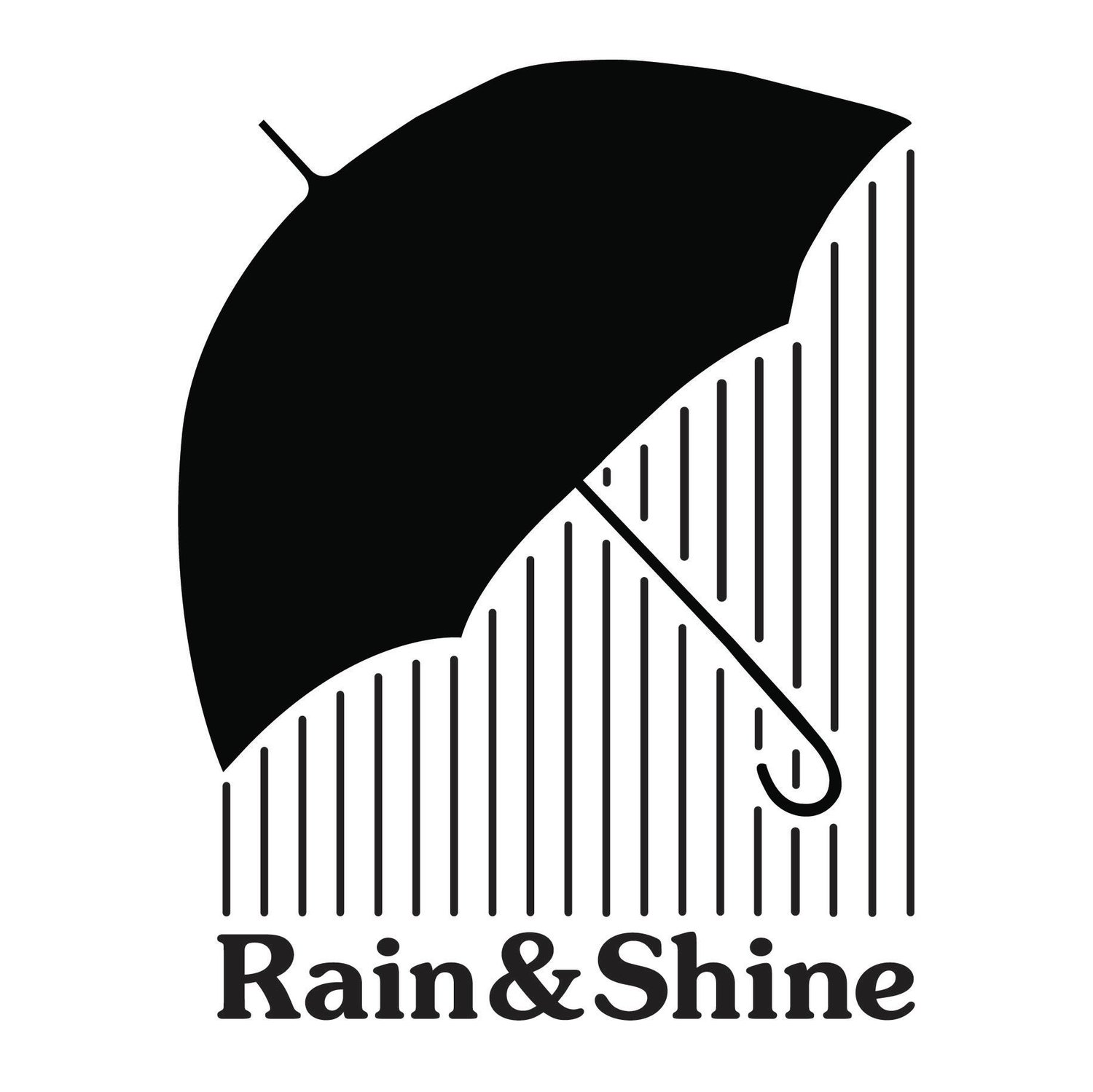 Rain&Shine Records
