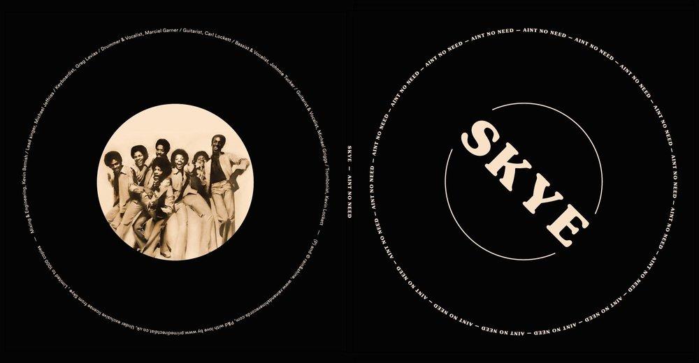 RSRLTD001 - Skye Aint No Need 45.JPG