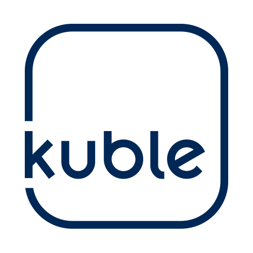 kuble.png