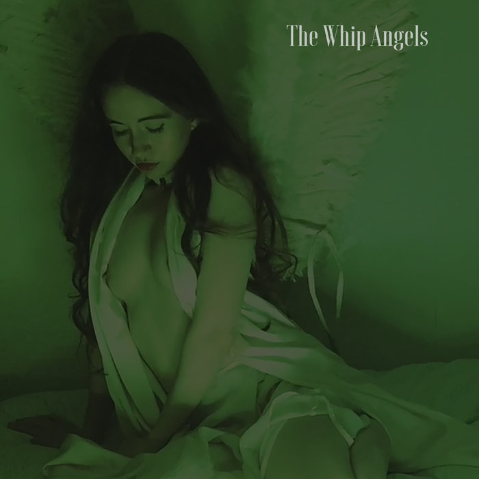The Mysteries of Creation by The Whip Angels