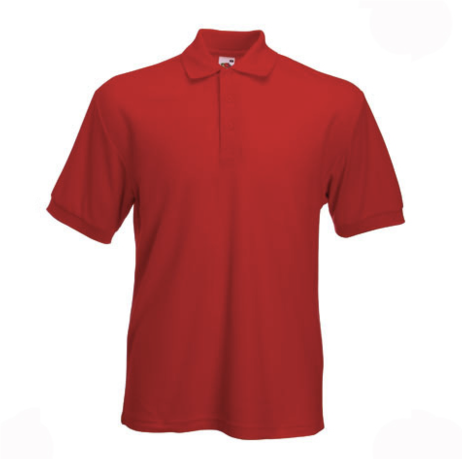 London Scottish Golf Club - Wimbledon Common Golf - Dress Code
