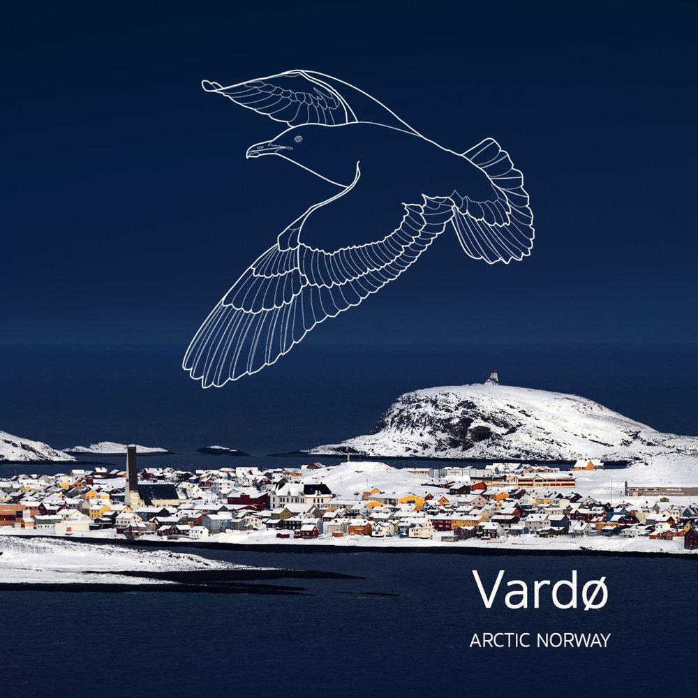 Visit Vardø 1.jpg