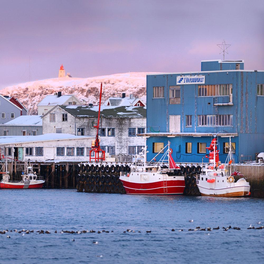 Visit Vardø 9.jpg