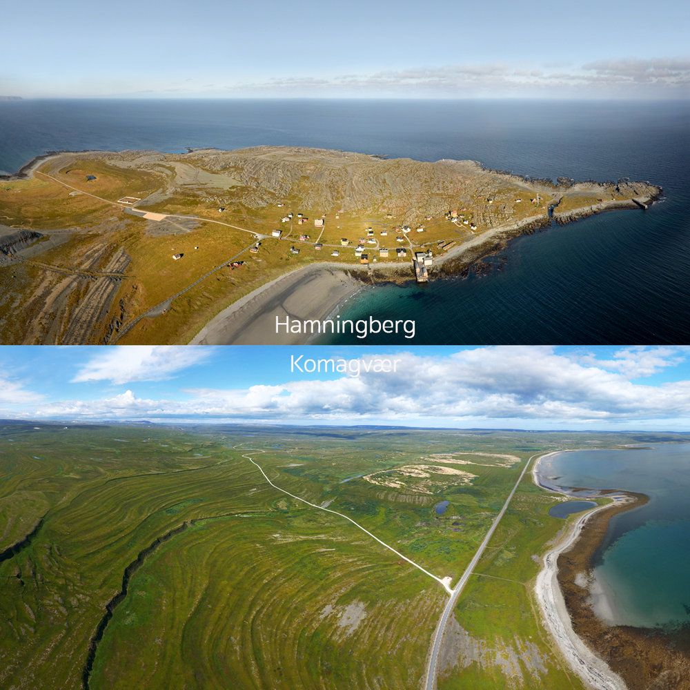Visit Vardø 15.jpg