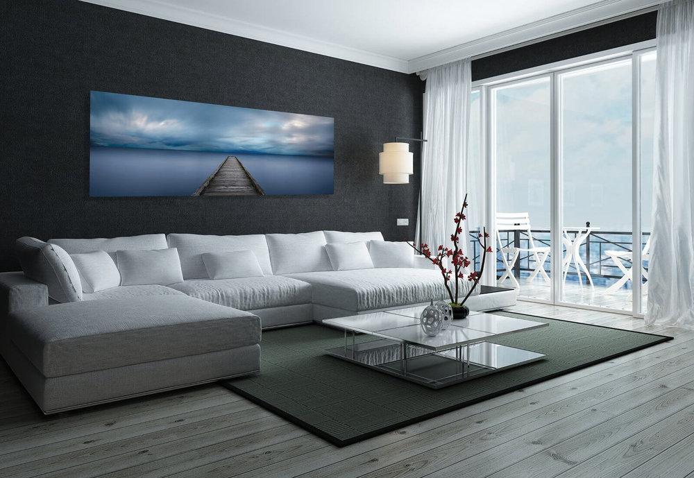 Peter-Lik-In-Home-Endless-Dreams_1600x.jpg