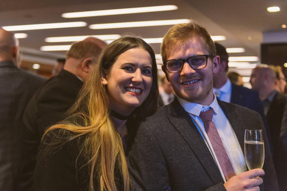 London Build Awards-13.jpg