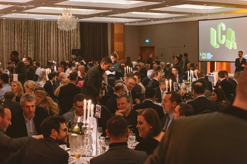 London Build Awards-53.jpg