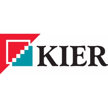 Kier Living - John Anderson, Executive Director, Contractor