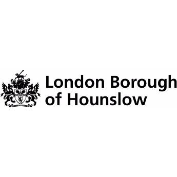 London Borough of Hounslow - Cllr Katherine Dunne, Cabinet Member for Housing, Council