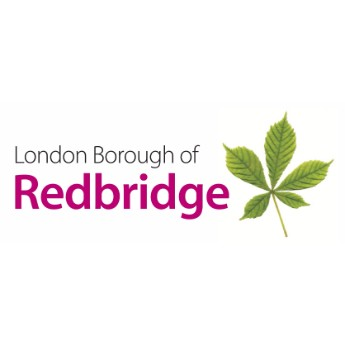 London Borough of Redbridge - Cllr Farah Hussain, Cabinet Member for Housing, Council