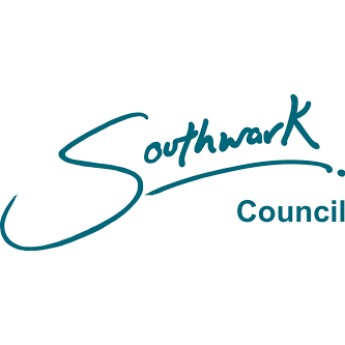 London Borough of Southwark - Cllr Mark Williams, Cabinet Member Regeneration and New Homes, Council