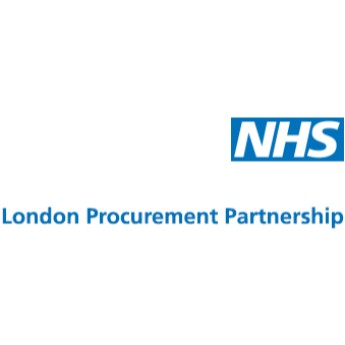 NHS London Procurement Partnership - Edward James, Workstream Lead, Developer