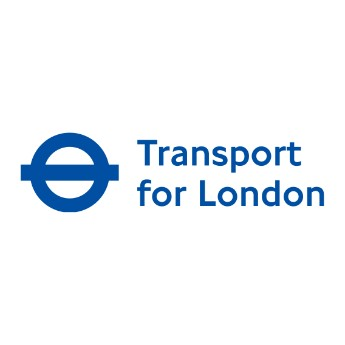 Transport for London - Peter Elliott, Head of Property Development, Transport for London, Government