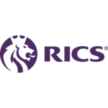 Royal Institution of Chartered Surveyors (RICS) - Barry Cullen, Future Talent Director
