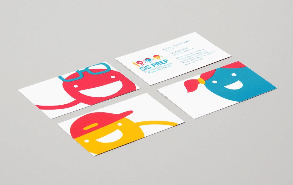 sis cards.jpg
