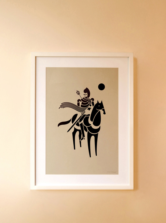 Only frame_blackhorse.jpg