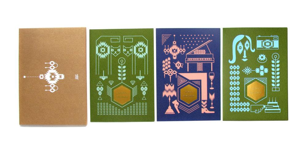 3 Birhday cards.JPG