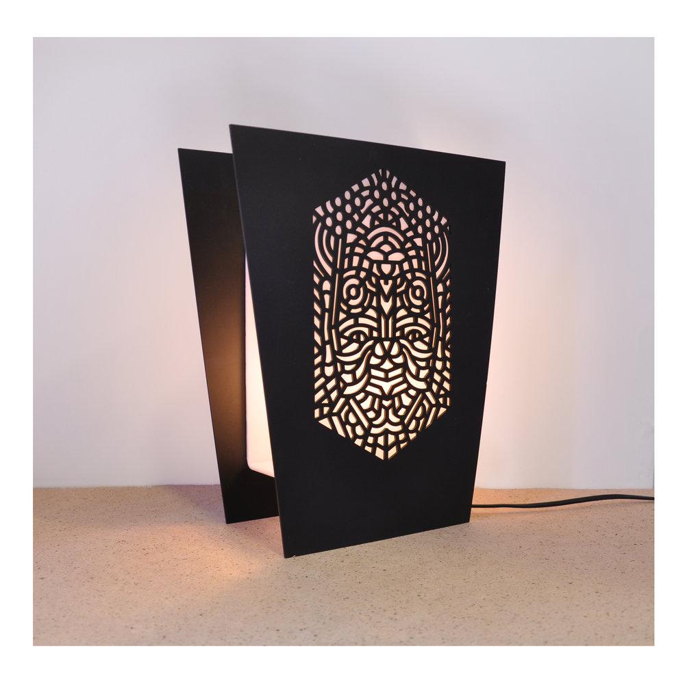 lamp angle.jpg