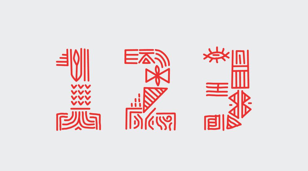 Indus Numbers-01 copy.jpg