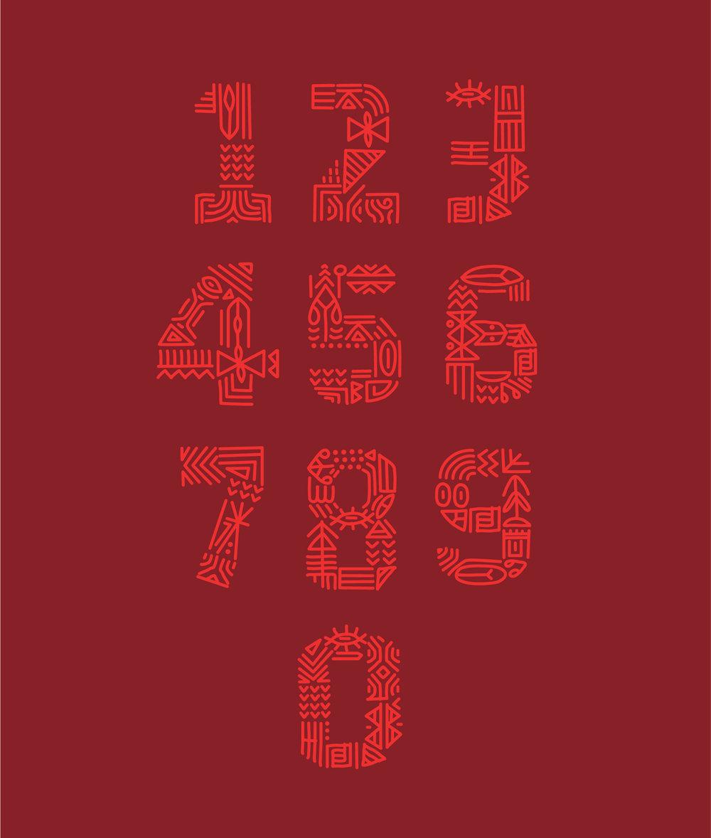 Indus Numbers-01.jpg