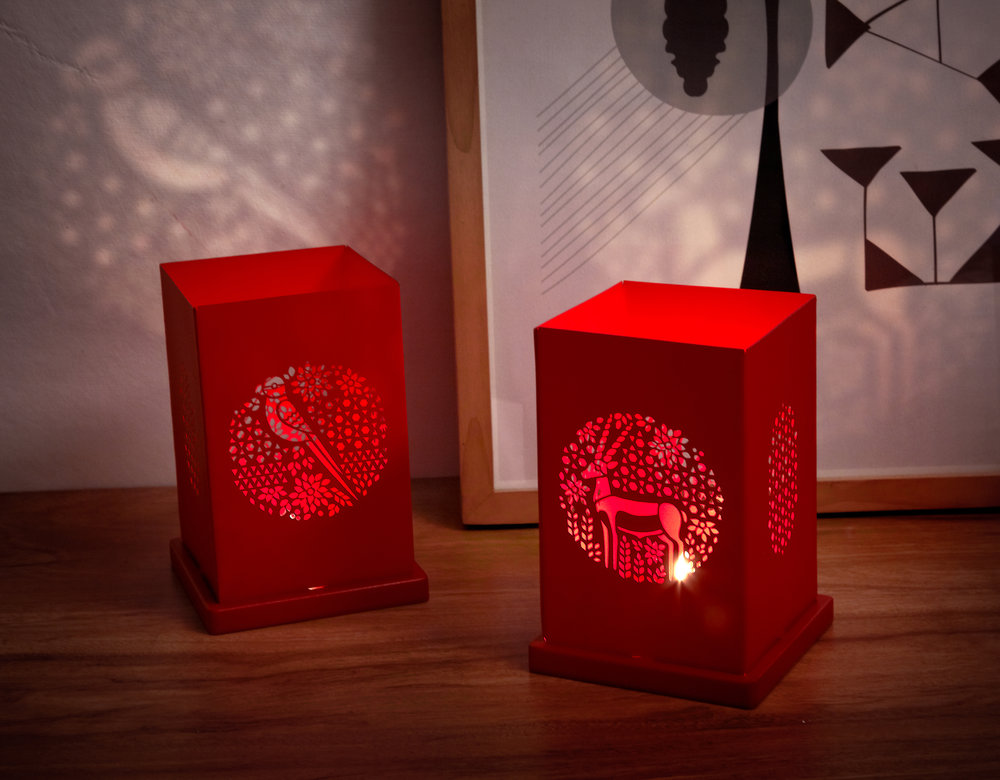 Red tealight locopopo 04.jpg