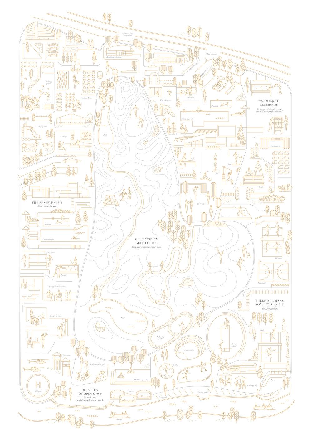 BELMONDO MAP1-01.jpg