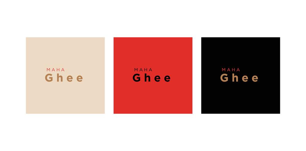 maha ghee_website-03.jpg