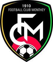 I.S.C Security aux cotés du FC Monthey